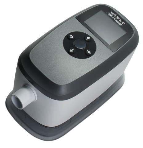 Best Portable CPAP